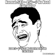 Funny Memes, Funny Pictures – MemeBucket.com via Relatably.com