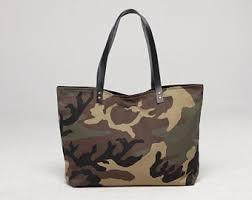 <b>Casual tote bag</b> | Etsy