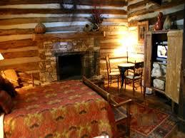 cabin decor lodge sled: cozy cabin decorating ideas log cabin decorating ideas home interior