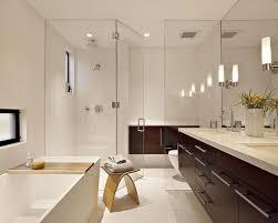 contemporary bathroom lighting impressive with picture of contemporary bathroom style fresh at bathroom lighting contemporary