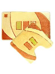 <b>Набор ковриков IDDIS</b> 6861458 в интернет-магазине Wildberries.ru