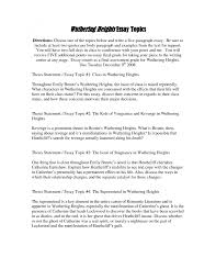 cover letter template for  statement essay example  digpio ussmlf