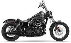 Mother Road <b>Harley</b>-Davidson® - Used <b>Harley</b>-Davidson ...