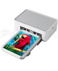 Купить <b>Фотопринтер Xiaomi Mijia Photo</b> Printer в Москве, быстрая ...