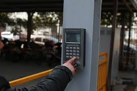 China Robo Tech Steel Mechanical Structure <b>Car</b> Puzzle <b>Parking</b> for ...
