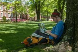 harding academic support services studentsuccess choosing your major can be a difficult decision we re here to help you the area of study that fits you
