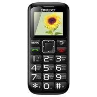 <b>Телефон ONEXT Care</b>-<b>Phone</b> 5 — Мобильные телефоны ...