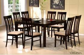i enjoyed reading feng shui master lyn yaps blog article about feng shui tips for the dining table id like to post it here to share with you chinese feng shui dining