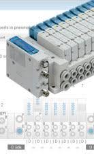 Valve Manifold Configurator - SMC