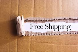 5 Ways to Get <b>Free Shipping</b> for Online Purchases | Money Talks ...