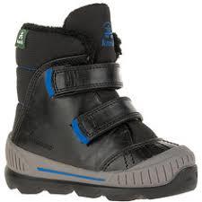 <b>Детские</b> обувь для мальчиков – купить в Lookbuck