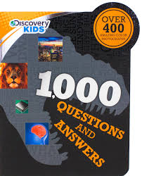 questions answers discovery kids parragon books questions answers discovery kids parragon books 9781472311535 amazon com books