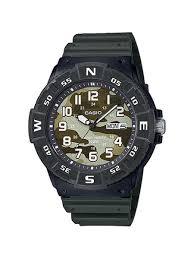 <b>Часы Casio</b> MRW-220HCM-3BVEF CASIO 8823879 в интернет ...