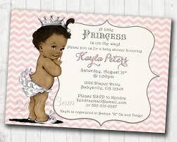princess baby shower invitation templates ctsfashion com princess baby shower invitation templates cloudinvitation