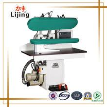 related products laundry presser