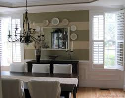 Large Dining Room Mirrors Nice Dining Room Chandelier Ideas Dining Room Dining Room Mirror
