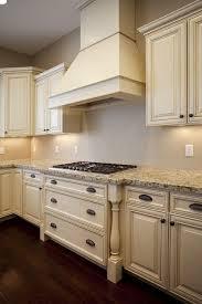 cabinets lighting. light kitchen cabinets inside lighting n