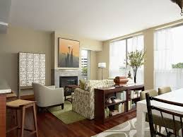 30 home decorating ideas for small apartments apartments furniture