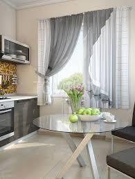 Комплект штор «Кайто» | Идеи домашнего декора, Идеи для ...