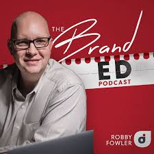 The Brand ED Podcast