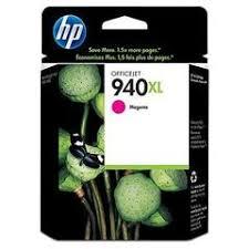 <b>Картриджи</b> для струйных <b>HP</b> – купить с доставкой по лучшей ...