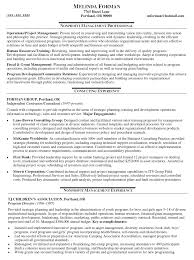independent contractor consultant resume   independent contractor    independent contractor consultant resume