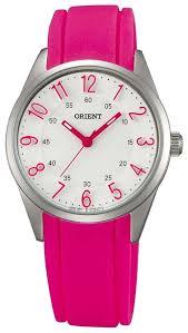 Наручные <b>часы ORIENT</b> QC0R004W — купить по выгодной цене ...