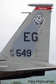 # فك رموز الطائرات الحربية # Images?q=tbn:ANd9GcTOPcNjlbtf4aUclHUZKg-R7bGfK-K0EBmFfkPhfdeJ0111bjqT