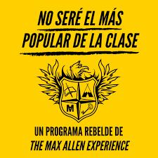 No Seré El Más Popular De La Clase - [NSMPC]