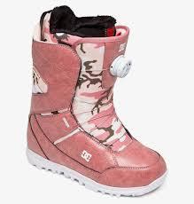 <b>Ботинки</b> для сноуборда женские купить в интернет-магазине ...