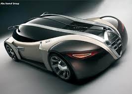 اروع سيارات السرعة images?q=tbn:ANd9GcT