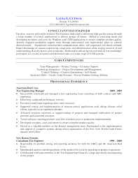 cisco test engineer sample resume examples of scholarship essays quality assurance tester resume s tester lewesmr cisco test engineer sle resume qa tester quality assurance