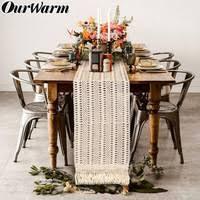Table Runner Tablecloth