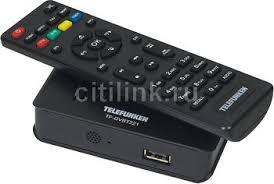 Приставки для <b>цифрового ТВ</b> - купить купить приставку для ...
