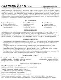 it functional resume sample   good to know   pinterest    example of functional resumes it might also important to make your own functional resume that focuses on your skills and experience rather than on your