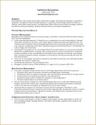 microsoft office resume templates 2013 template microsoft office resume templates 2013