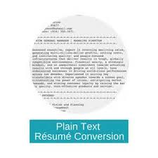 resume format for ats   example good resume templateresume format for ats