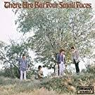 The <b>Small Faces</b> on Amazon Music