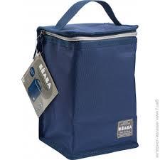 купить <b>сумку</b> холодильник <b>Beaba</b> мини