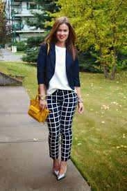 top ideas about young professional fashion tips on improving your work wardrobe