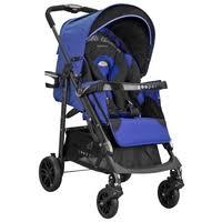 <b>Прогулочная коляска Zooper</b> Z9 Rich — купить по выгодной цене ...