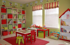 sophisticated home office ikea shelves kids room amusing create design office space