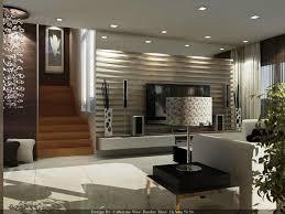 Wallpaper Decoration For Living Room Home Decor Ideas Living Room Malaysia House Decor
