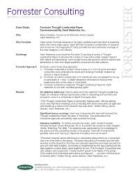black watch play quotes in essay  shades of grey social commentary essay