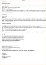 6 pharmaceutical resumes budget template letter pharmaceutical s resumes 239 by sandeshbhat