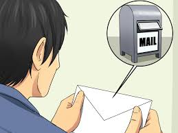how to write a confirmation letter sample letters