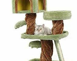 <b>Cat tree</b>   Etsy