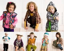 تشكيلة ملابس اطفال في غاية الاناقة images?q=tbn:ANd9GcTORj2bJSJ214EeWSGMUcYr694F9ejIQUMLWgQrfOIoxfFpwaYd