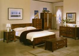 world bedroom furniture french flair