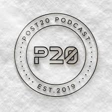Post20Podcast